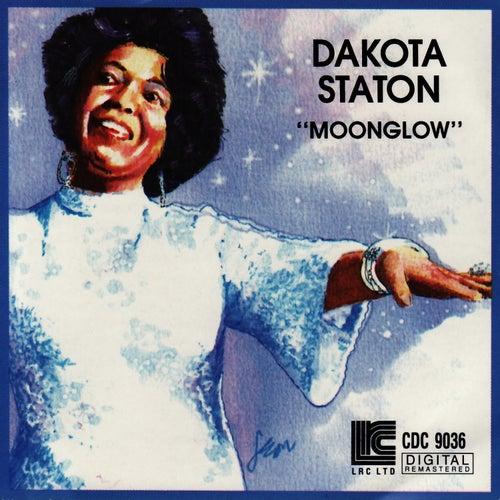 Play & Download Moonglow by Dakota Staton   Napster