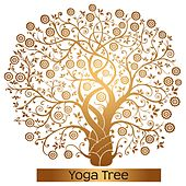 Play & Download Yoga Tree – Calming Yoga Music to Create Your Perfect Yoga Space, Open Your Mind and Balance Your Body by Various Artists | Napster