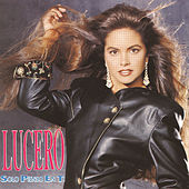 Play & Download Solo Pienso En Ti by Lucero | Napster