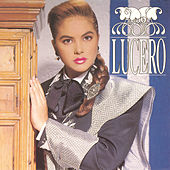 Play & Download Con Mi Sentimiento by Lucero | Napster