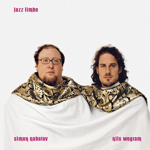 Play & Download Jazz Limbo by Nils Wogram | Napster