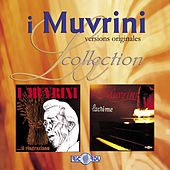 Play & Download Ti ringrazianu / Lacrime (Versions originales) by I Muvrini | Napster