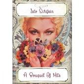A Bouquet Of Hits von Lalo Schifrin