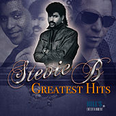Play & Download Greatest Hits by Stevie B | Napster