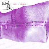 Rite of Passage by Trial of the Bow