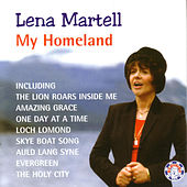 Play & Download My Homeland by Lena Martell | Napster