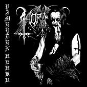 Play & Download Pimeyden Hehku by Horna | Napster