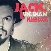 Magic Days by Jack Lukeman