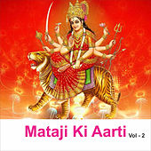 Play & Download Mataji Ki Aarti, Vol. 2 by Various Artists | Napster