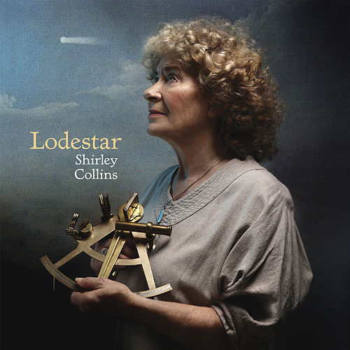 Pretty Polly by Shirley Collins