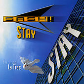 Play & Download Stay by Sash! | Napster