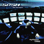 Play & Download Mysterious Times by Sash! | Napster