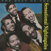 Best Of The Sensational Nightingales by The Sensational Nightingales
