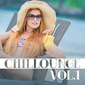 Play & Download Chillounge, Vol. 1 by Various Artists | Napster