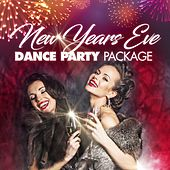 Play & Download New Years Eve: Dance Party Package by Various Artists | Napster