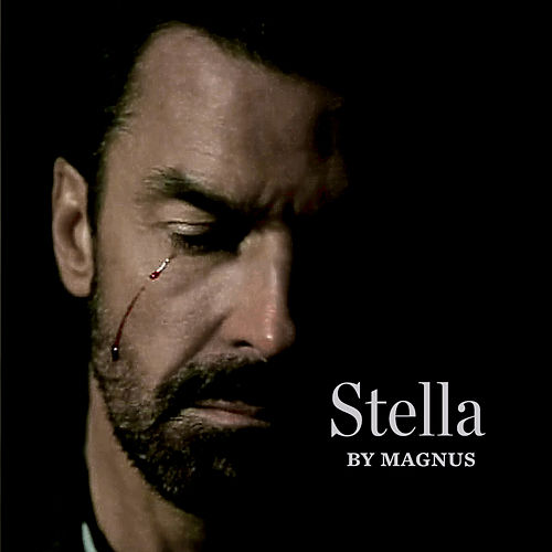 Play & Download Stella by Magnus | Napster