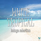 Play & Download White Tropical Lounge Selection by Various Artists | Napster