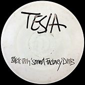 Play & Download Tesla (Black Fan 'Sound Factory' Dub) by Greymatter | Napster