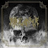 Play & Download Lunaris by Arkona | Napster
