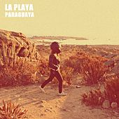 Play & Download Paraguaya by Playa | Napster