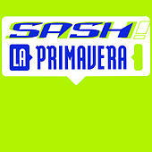 Play & Download La Primavera by Sash! | Napster