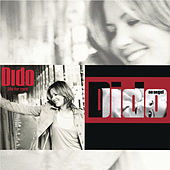 Play & Download Life For Rent/No Angel by Dido | Napster