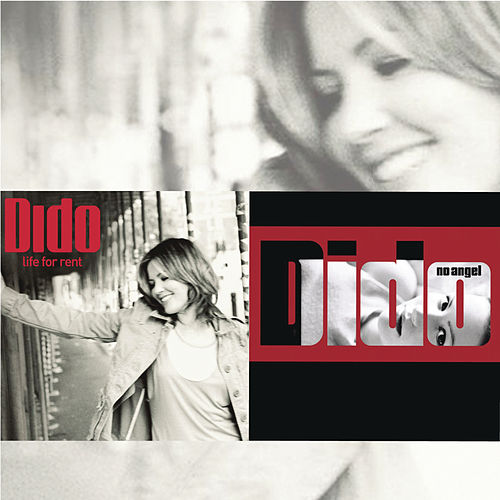 Life For Rent/No Angel by Dido