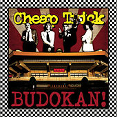 Play & Download BUDOKAN! by Cheap Trick | Napster