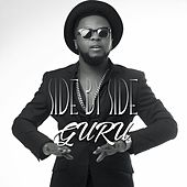Play & Download Side by Side by Guru | Napster
