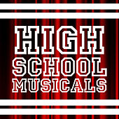 Play & Download High School Musicals by Various Artists | Napster