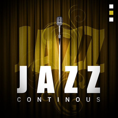 Jazz - Continous by Various Artists