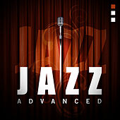 Jazz - Advanced by Various Artists