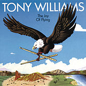 Play & Download The Joy of Flying by Tony Williams | Napster