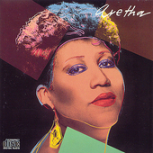 Aretha (1986) by Aretha Franklin