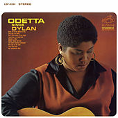 Play & Download Odetta Sings Dylan by Odetta | Napster