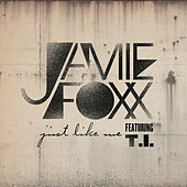 Just Like Me von Jamie Foxx
