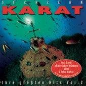 Play & Download 16 Karat by Karat | Napster