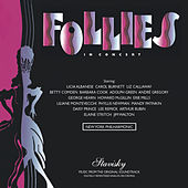 Play & Download Follies by Various Artists | Napster
