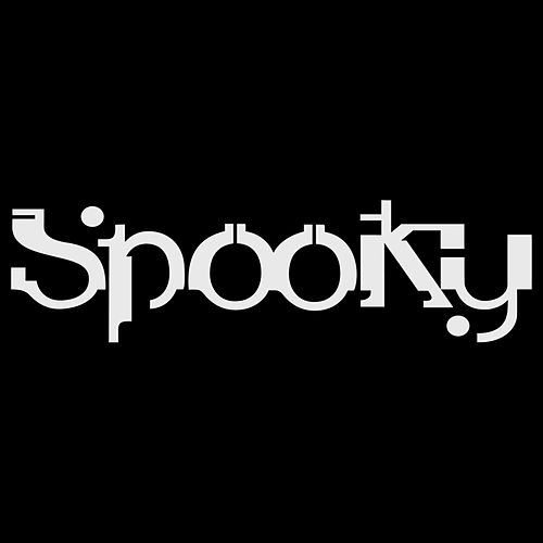 Candy by Spooky