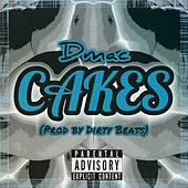 Cakes by D Mac