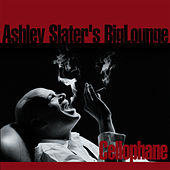 Play & Download Cellophane by Ashley Slater | Napster