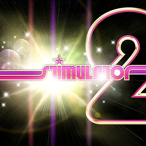 Stimulator 2 by Stimulator