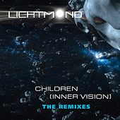 Children (Inner Vision) (The Remixes) by Lichtmond
