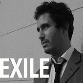 Play & Download Exile by Piano Magic | Napster