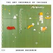 Urban Bushmen by Art Ensemble of Chicago