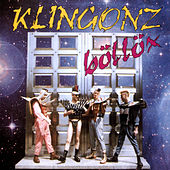 Play & Download Bollox by Klingonz | Napster