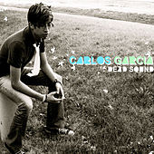 Play & Download Dead Sound by Carlos Garcia | Napster