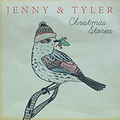 Play & Download Christmastime by Jenny | Napster