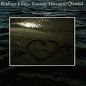 My Funny Valentine by Rodney Jones