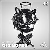 Play & Download Old Bombs by Various Artists | Napster